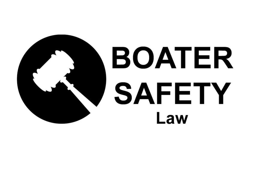 New Boater Safety Legislation Signed into Law