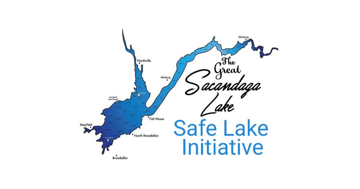 Safe Lake Initiative